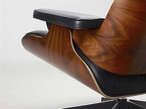 Vitra Eames Chair : vitra lounge chair ~ A.2002-acura-tl-radio.info Haus und Dekorationen