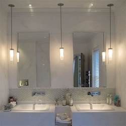 bathroom ceiling light ideas wall lights glamorous ceiling mounted bathroom light fixtures 2017 ideas bathroom light