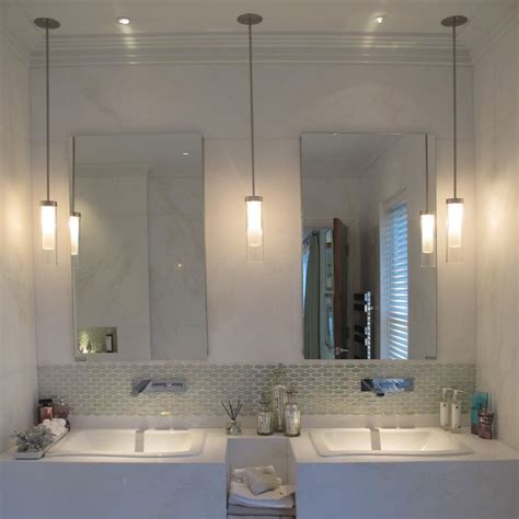 bathroom lighting ideas ceiling alluring 20 ceiling mount bathroom lighting ideas design