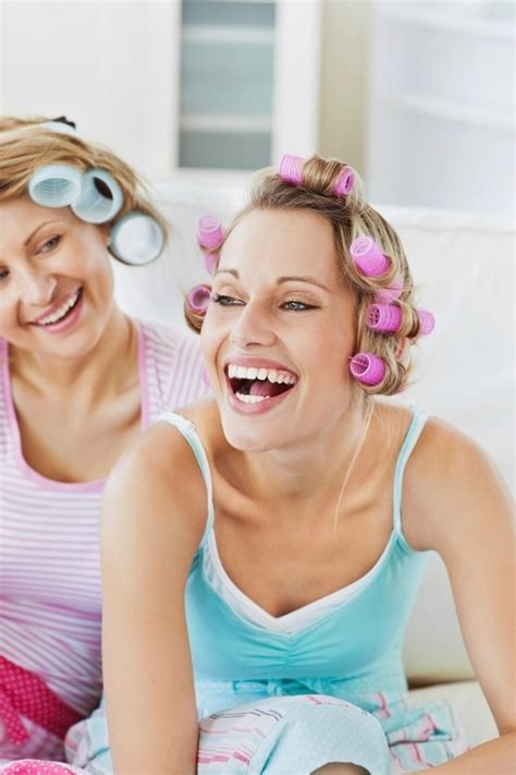 hair styling tricks useful hair styling tips 4063