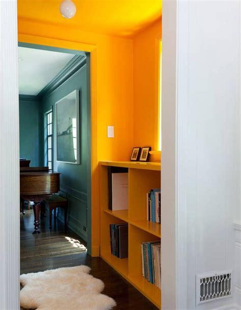 25 best ideas about peinture plafond sur peinture mur plafond design et couleur de