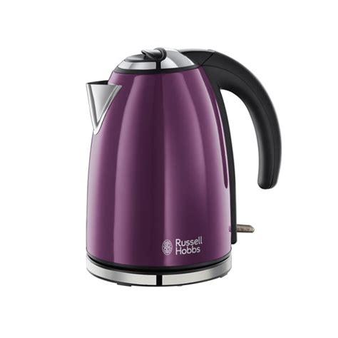 hobbs toaster purple purple kitchen kettle from hobbs at debenhams
