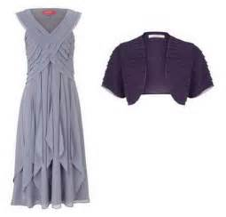 fall dresses for wedding guest wedding guest dresses for fall