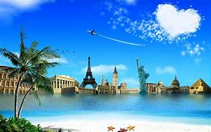 7 wonders of the World HD Wallpapers ~ HD Wallpapers