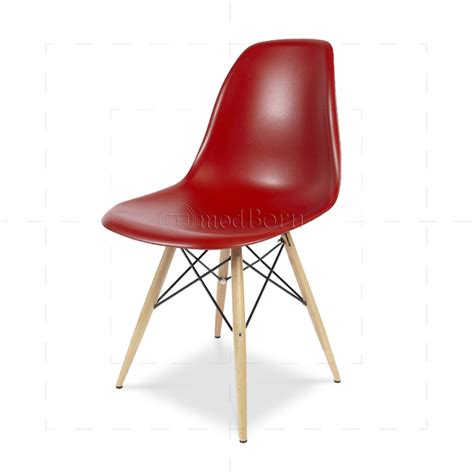 eames style dining dsw chair replica