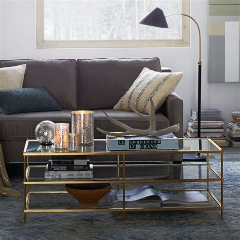 West elm tripod side table. West Elm Sale! Save Up To 40% On Furniture, Rugs And More!