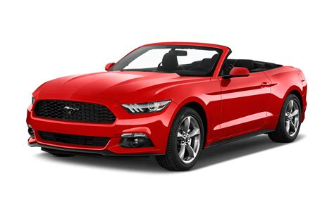 facts about scr autos post 2018 ford mustang information car news reviews autos post