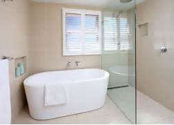 Best Small Bathroom Renovations by Bathroom Renovations Alderley Divine Bathroom Kitchen Laundry Divine Bath