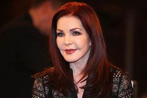 Priscilla Presley Finally Leaves Scientology After Being A ...