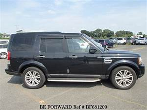 Land Rover Discovery 4 Occasion : 2012 land rover discovery 4 se aba la5n d 39 occasion en promotion bf681209 be forward ~ Medecine-chirurgie-esthetiques.com Avis de Voitures