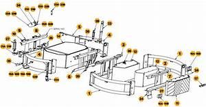 Attenuator Truck - What Is It