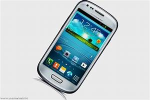 Samsung Galaxy S3 Mini User Manual Pdf Download