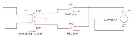 Back Emf Motor Protection Electrical Engineering