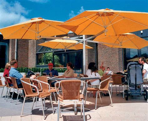 choose menards patio umbrella carefully