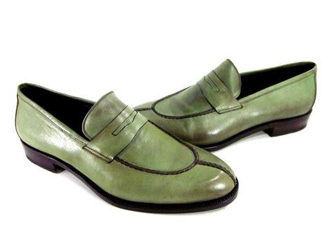 light blue dress shoes mens bruno magli molio men 39 s comfort dress shoes light green