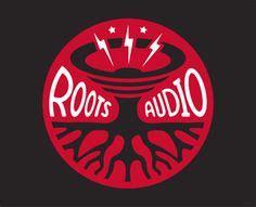 roots logo images roots logo logo ideas logo