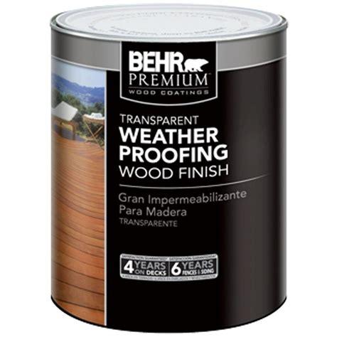 flood 1 gal cedar tone cwf uv oil based exterior wood