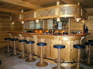 Bar Aus Holz : bar aus holz free juli bedruckte bar aus holz with bar aus holz top full size of buro ~ Eleganceandgraceweddings.com Haus und Dekorationen