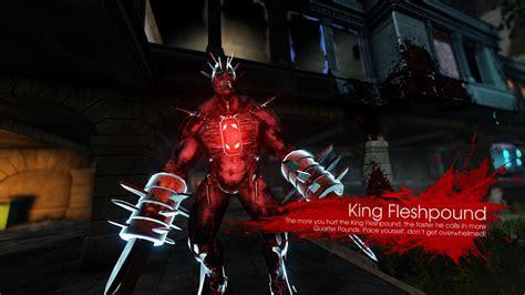 killing floor 2 king fleshpound steam community guide in depth field medic guide updated 2018