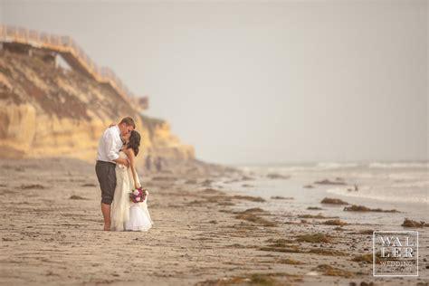 beach wedding  snapknot wedding photography
