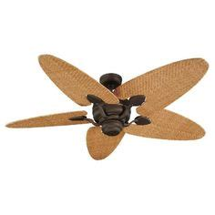 wicker ceiling fans australia colonial ceiling fans on ceiling fans