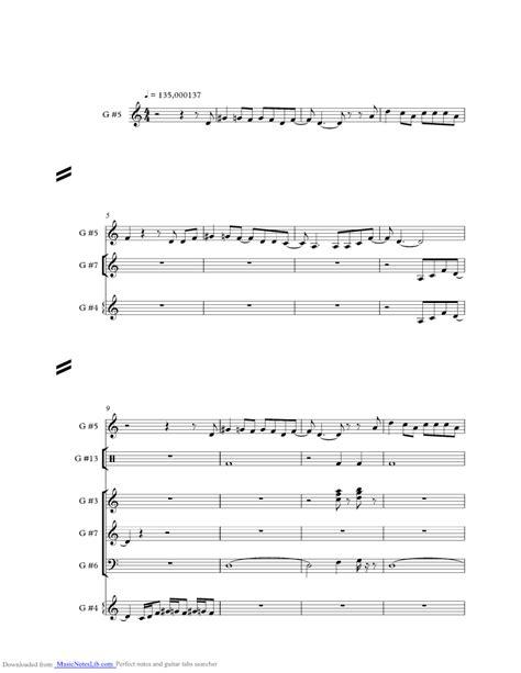 Janis Joplin Bobby Mcgee Chords