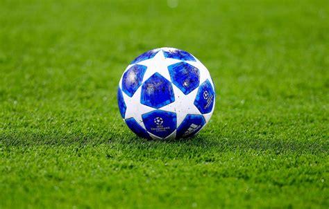 Fussball.de, frankfurt am main (frankfurt, germany). Bild zu: Pläne für brisante Fußball-Reform der Champions ...