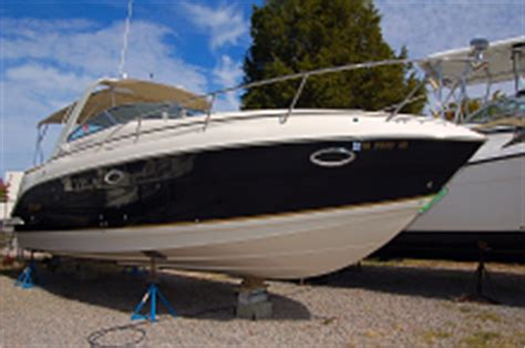 Boat Auctions In Florida by 404 Not Found