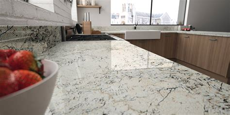 changing the world of granite the kitchen design centre