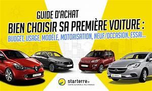 Guide Achat Voiture Occasion : choisir sa voiture d occasion comment bien choisir sa voiture d 39 occasion bien choisir sa ~ Medecine-chirurgie-esthetiques.com Avis de Voitures