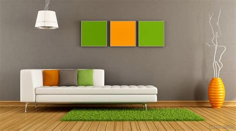 grey and yellow room decor 50 beautiful wall painting ideas and designs for living