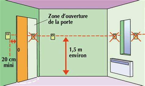 quelle temperature dans une maison pour 233 conomiser l 233 nergie programmez et g 233 rez vos chauffages 233 lectriques