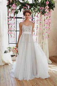 casual wedding dresses cheap wedding dresses discount With cheap casual wedding dresses