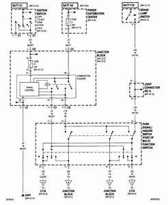 Wiring Diagram For 2001 Dodge Ram 1500  U2013 Readingrat Net