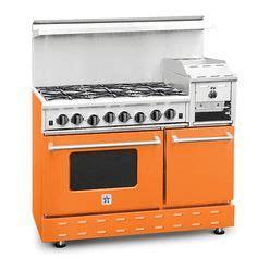 images of kitchen backsplash tile 27 best kitchen with orange images on kitchen 7490