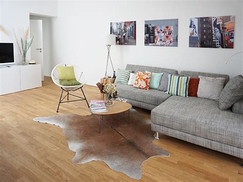 interior design berlin interior locations in berlin design styles from eclectic and patina to modern and contemporary