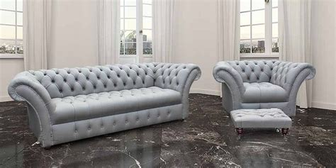 Buy Leather Suite|order Free Fabric Swatches|designersofas4u Sofas U Love Pasadena Catnapper Siesta Sofa Reviews Cushion Replacement Singapore Cheap Shops Near Me Quilted Leather Oversized Sectional Canada Dining Table Set Sofia Review