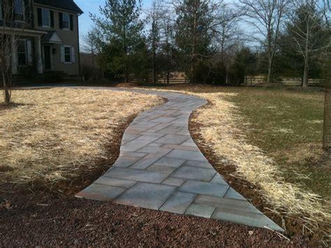 bluestone walkway patterns 1000 images about walkways patios on pinterest bluestone patio walkways and bricks