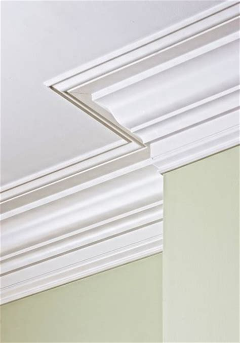 t moulding installation do it yourself crown molding i c a n m a k e t h a t pinterest green colors do