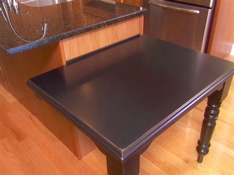how to build a kitchen island table how to a kitchen island how tos diy