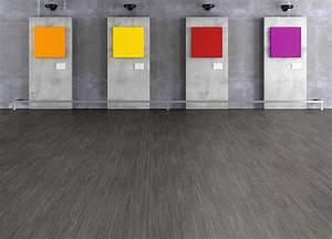 Pvc Boden In Holzoptik : pvc boden kaufen pvc bodenbelag aus hart pvc 2m breit online kaufen pvc boden holzoptik u ~ Sanjose-hotels-ca.com Haus und Dekorationen