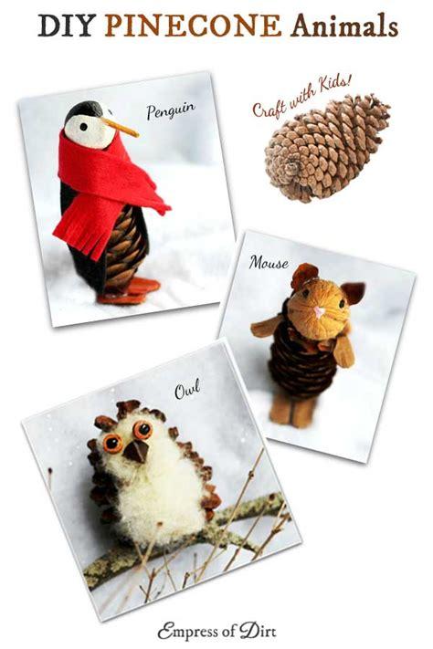 nature kids crafts  activities  crafting chicks