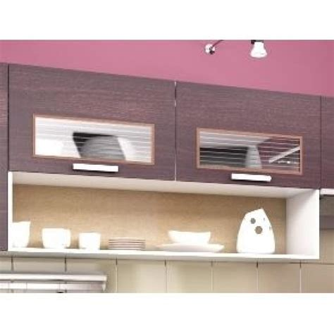 kit cuisine pas cher cuisine en kit pas cher maison design modanes com