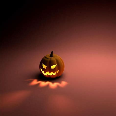 81 Best Halloween Images On Pinterest