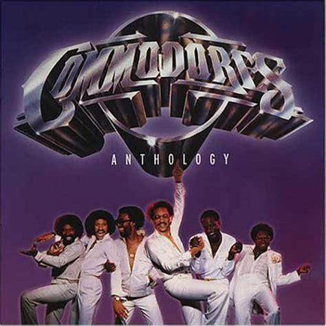 commodores album easy anthology close covers music motown brick cd albums popeye 1977 richie lionel lyricspond sail songs 2001 70s