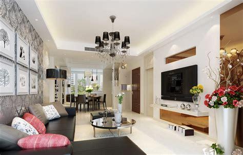 Floor Vases For Living Room by Large Vases For Living Room Decor Roy Home Design