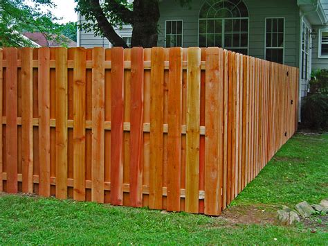 pics of fences fences awesome yards