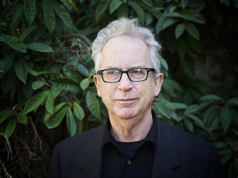 amnesia  peter carey book review thriller   viral