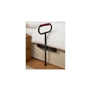 handicap bed rails rotating bed support rail bedside side guard revolving