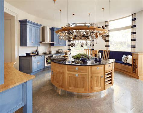 ideas   kitchen island  storage